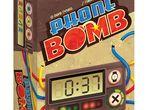 Vorschaubild zu Spiel Phone Bomb