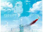 Vorschaubild zu Spiel Sarah's Vision