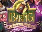 Vorschaubild zu Spiel Barpig: After Hours