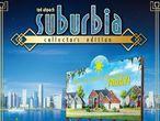 Vorschaubild zu Spiel Suburbia: Collectors Edition