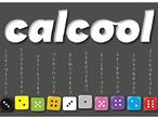 Vorschaubild zu Spiel calcool