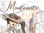 Vorschaubild zu Spiel Montmartre