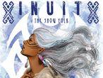 Vorschaubild zu Spiel Inuit: The Snow Folk