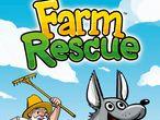 Vorschaubild zu Spiel Farm Rescue