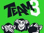 Vorschaubild zu Spiel Team3