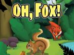 Vorschaubild zu Spiel Oh, Fox!