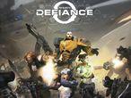 Vorschaubild zu Spiel Infinity Defiance