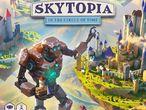 Vorschaubild zu Spiel Skytopia: In the Circle of Time