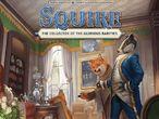 Vorschaubild zu Spiel Squire: The Collector of the Glorious Rarities