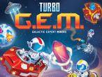 Vorschaubild zu Spiel Turbo G.E.M.