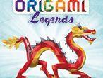 Vorschaubild zu Spiel Origami: Legends