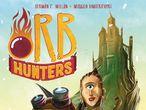 Vorschaubild zu Spiel Orb Hunters