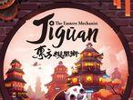 Vorschaubild zu Spiel Jiguan: The Eastern Mechanist