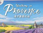 Vorschaubild zu Spiel Walking in provence