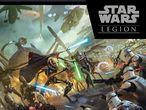 Vorschaubild zu Spiel Star Wars: Legion - Clone Wars