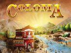 Vorschaubild zu Spiel Coloma