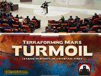 Vorschaubild zu Spiel Terraforming Mars: Turmoil