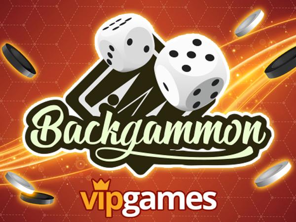 Bild zu Denken-Spiel Backgammon