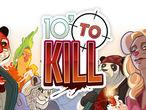 Vorschaubild zu Spiel 10 Minuten Killer
