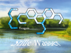Vorschaubild zu Spiel Ecogon: Stille Wasser