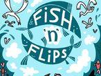 Vorschaubild zu Spiel Fish 'n Flips