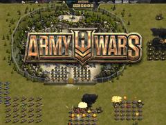 ArmyWars spielen