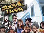 Vorschaubild zu Spiel Social Train