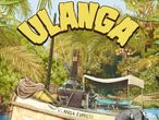 Vorschaubild zu Spiel Ulanga
