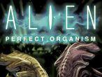 Vorschaubild zu Spiel Alien: Perfect Organism