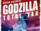 Vorschaubild zu Spiel Godzilla Total War