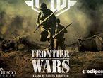 Vorschaubild zu Spiel Frontier Wars