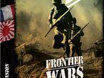 Vorschaubild zu Spiel Frontier Wars: Frankreich und Japan