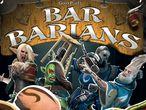 Vorschaubild zu Spiel Bar Barians
