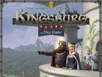 Vorschaubild zu Spiel Kingsburg: The Dice Game