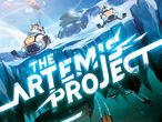 Vorschaubild zu Spiel The Artemis Project
