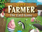 Vorschaubild zu Spiel Super Farmer: The Card Game
