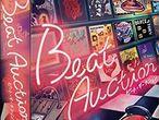 Vorschaubild zu Spiel Beat Auction
