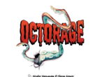Vorschaubild zu Spiel Octorage