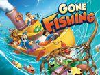 Vorschaubild zu Spiel Gone Fishing