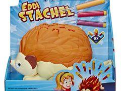 Eddi Stachel
