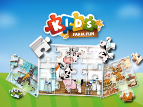 Kinderspiele Online Deutsch