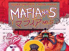 Mafia No.5