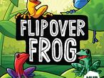 Vorschaubild zu Spiel Flip Over Frog