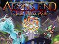 Alle Brettspiele-Spiel Aeon's End: The New Age spielen