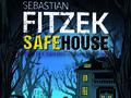 Alle Brettspiele-Spiel Sebastian Fitzek Safehouse: Das Würfelspiel spielen