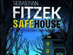 Vorschaubild zu Spiel Sebastian Fitzek Safehouse: Das Würfelspiel