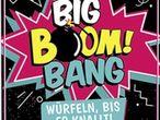Vorschaubild zu Spiel Big Boom Bang