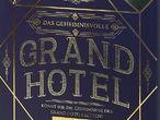 Vorschaubild zu Spiel Das geheimnisvolle Grand Hotel