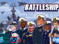Neu-Spiel Battleship spielen