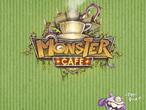 Vorschaubild zu Spiel Monster Cafe